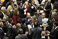 Briga-sessão-câmara-denúncia-temer-Wladimir-costa-Foto -Lula-Marques-agência-PT-3 - 36202136921.jpg
