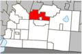 Brigham Quebec location diagram.PNG