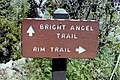 Bright Angel Trailhead04.jpg