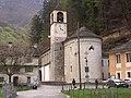 Brione. S. Maria Assunta. 2006-04-23 15-44-53.jpg