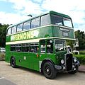 Brislington - Bristol 8335 UHY383.jpg
