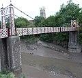 Bristol, UK - panoramio (6).jpg