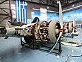 Bristol Blenheim Mk-IV F light bomber - Ελαφρό βομβαρδιστικό (26429482353).jpg