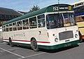 Bristol RE LL (1971) Southern Vectis 863 (35793152234).jpg