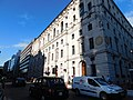Britannic House, Moorgate, London 02.jpg