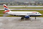 British Airways, G-EUPW, Airbus A319-131 (31383538596).jpg