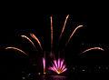 British Fireworks Championship 2009 06.jpg
