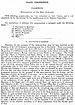 British Memorandum on Palestine 1919.jpg