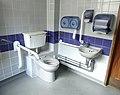 British Museum - toilet.jpg