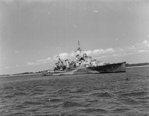 British Warships of the Second World War A12387.jpg