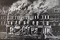 Brixton fire, 1910.jpg