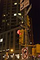 Broadway and Columbus (15035200347).jpg