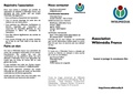 Brochure wmfr 2007.pdf