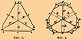Brockhaus and Efron Encyclopedic Dictionary b67 209-2.jpg