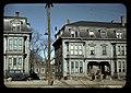 Brockton, Mass. Tenement District (Dec 1940).jpg
