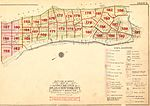 Bromley Manhattan section index, 145th St. to Spuyten Duyvil, publ. 1925.jpg