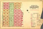 Bromley Manhattan section index, 59th–110th St., publ. 1925.jpg