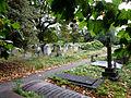 Brompton Cemetery - General View.jpg