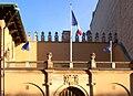 Bromska palatset 2008f.jpg