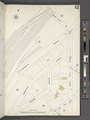 Bronx, V. 10, Plate No. 52 (Map bounded by W. 167th St., Lind Ave.) NYPL1996059.tiff