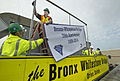 Bronx-Whitestone Bridge Celebrates 75 Years (13895630533).jpg