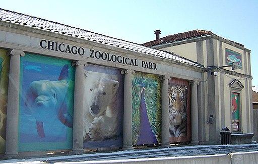 Brookfield-zoo