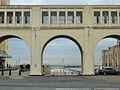 Brooklyn Army Terminal samsebeskazal.livejournal.com-1090419 (11060996526).jpg
