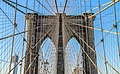 Brooklyn Bridge (20614871138).jpg
