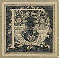 Brooklyn Museum - Capital Letter F - James Tissot.jpg