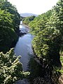 Brora River 6, Sutherlands, Scotland.jpg