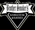 Brothersmokerlogo.PNG