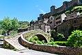 Brousse-Le-Chateau-2019-06-01-2413.jpg