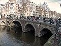 Brug 18, in de Herenstraat over de Herengracht foto 4.jpg