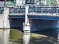 Brug 298, Bantammerbrug in de Binnen Bantammerstraat over de Geldersekade foto 3.jpg