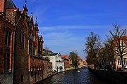 Bruges2014-099.jpg