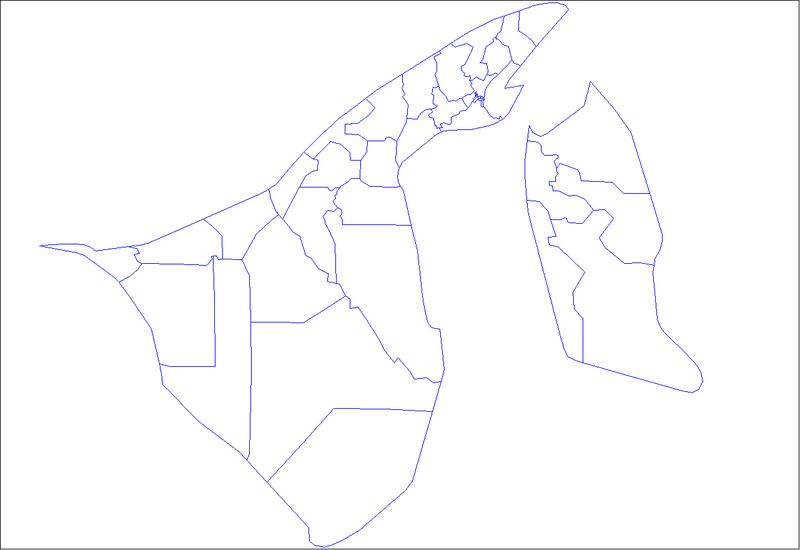 File:Brunei mukims.png