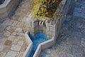 Brunnen Johanniter Hospiz Jerusalem.jpg