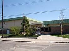 Holliston Public Schools Food Service