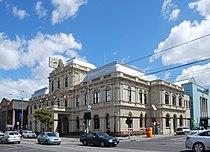Brunswick Town Hall 002.JPG