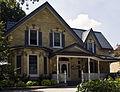 Brunswick house.jpg