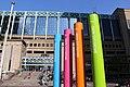 Bruxelles - Gare du Nord (22931325243).jpg