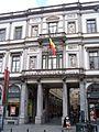 Bruxelles Galeries Royales Saint-Hubert 1.jpg