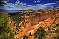 Bryce Canyon Colors.jpg