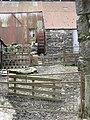 Bryn Melyn - geograph.org.uk - 342231.jpg