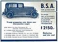 Bsa-1933-12-moos.jpg