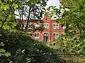 Bublava bývalá škola (2018) 01.jpg