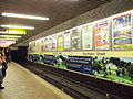 Buchanan Street subway station, Glasgow - DSC06201.JPG