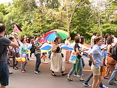Bucharest Pride 2014 (14368348565).jpg