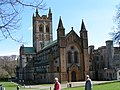 Buckfast Abbey - geograph.org.uk - 1249295.jpg