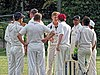 Buckhurst Hill CC v Dodgers CC at Buckhurst Hill, Essex, England 40.jpg